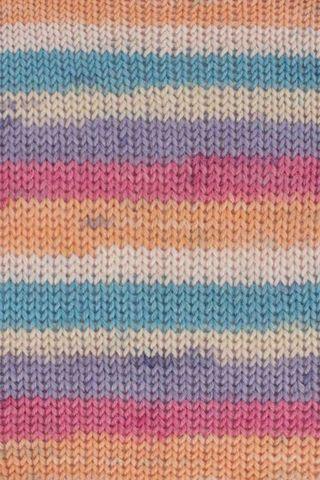 Gruendl Hot Socks Color 410