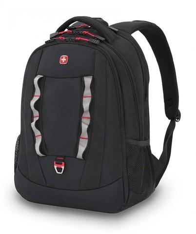 рюкзак для ноутбука Wenger 6920202416