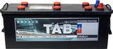 Аккумулятор TAB Motion 110 P 206125 ( 12V 110Ah / 12В 110Ач ) - фотография