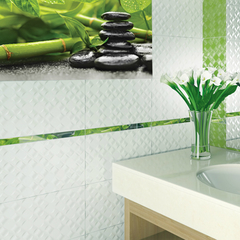 Golden Tile Relax 494301