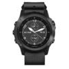 Тактические часы Garmin Tactix Bravo