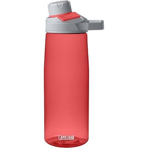 бутылка для воды Camelbak Chute Mag 0.75L