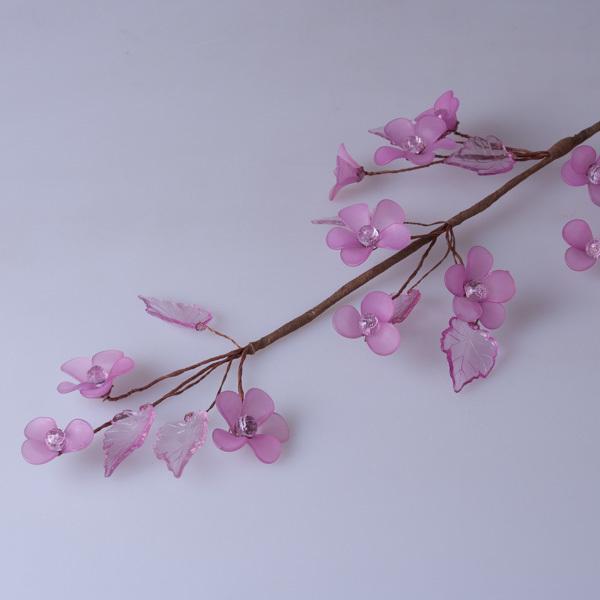 Цветок 5-079
