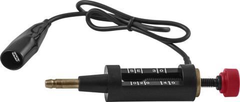 AR030015 Тестер искрового зазора свечей зажигания