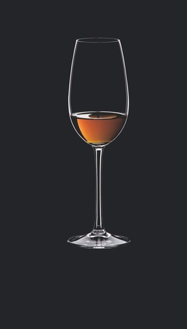 Набор из 2-х бокалов  Sherry  260 мл, артикул 6408/88. Серия Ouverture