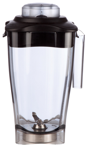 Блендер программный Bianco forte Super (с дополнительной чашей)