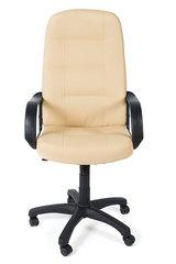 Кресло компьютерное Дэвон (Devon)