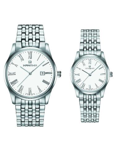 Часы мужские Hanowa 16-8066.04.001 Carlo and Carla