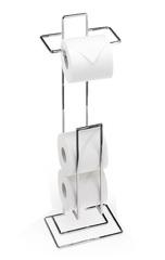 Держатель туалетной бумаги Creative Bath Deco Series