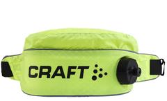 Термобак для питья Craft Athlete drink Bag 1904300-1850