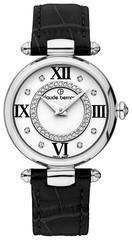 женские наручные часы Claude Bernard 20501 3 APN1