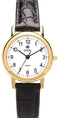 женские часы Royal London 20118-02