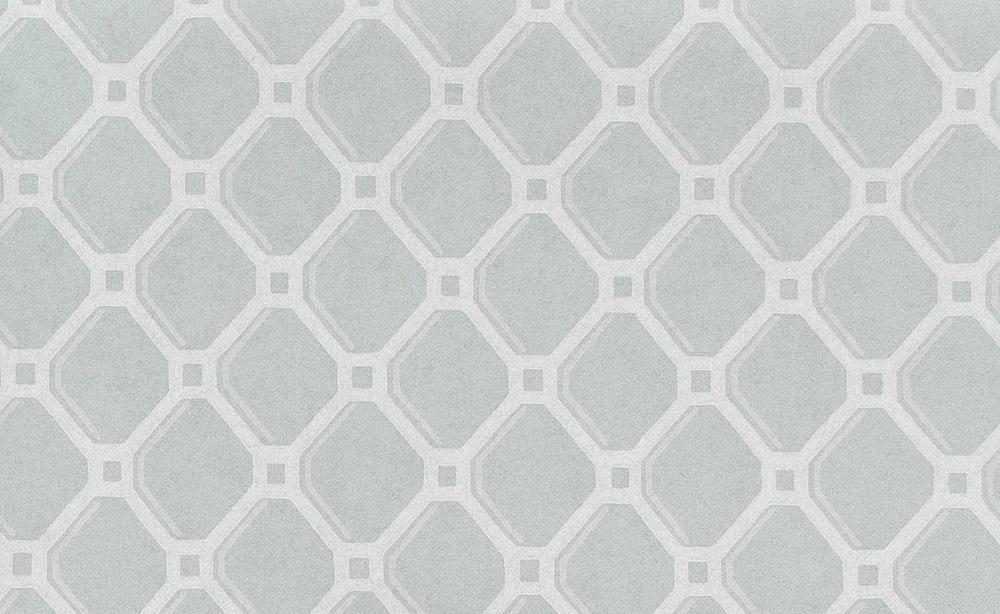 Обои Zoffany Papered Walls PAW05006, интернет магазин Волео