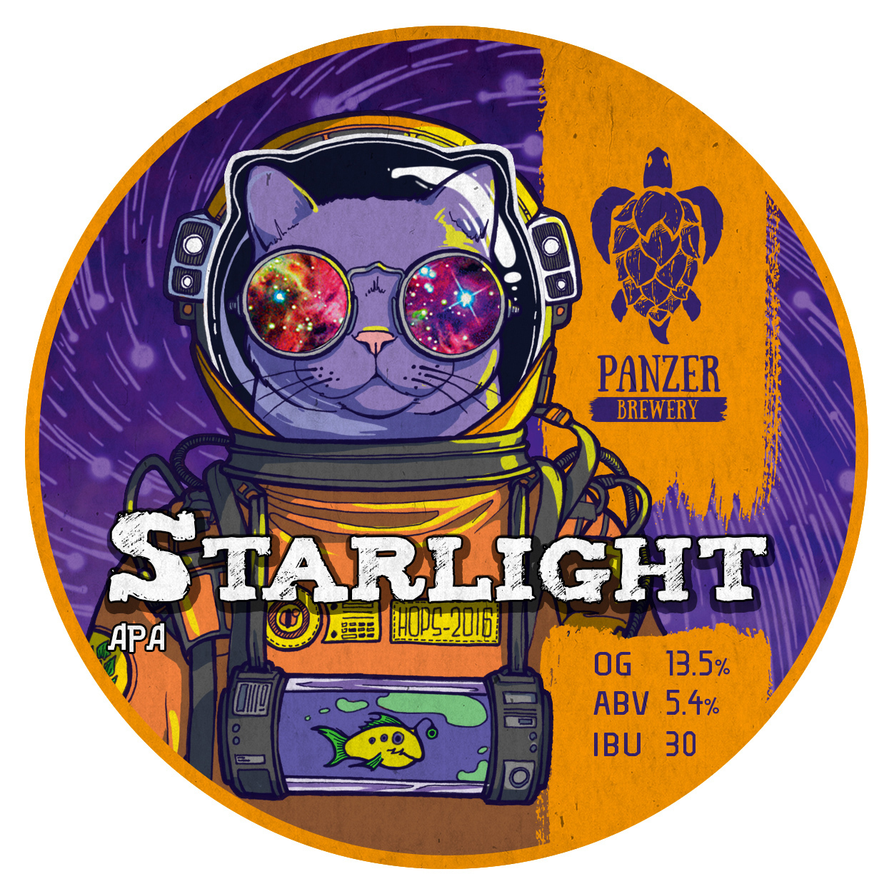https://static-eu.insales.ru/images/products/1/6246/131528806/Panzer_Brewery_Starlight.jpg