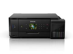 Принтер Epson L7160