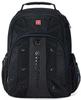 Рюкзак SWISSWIN bc007 Blue