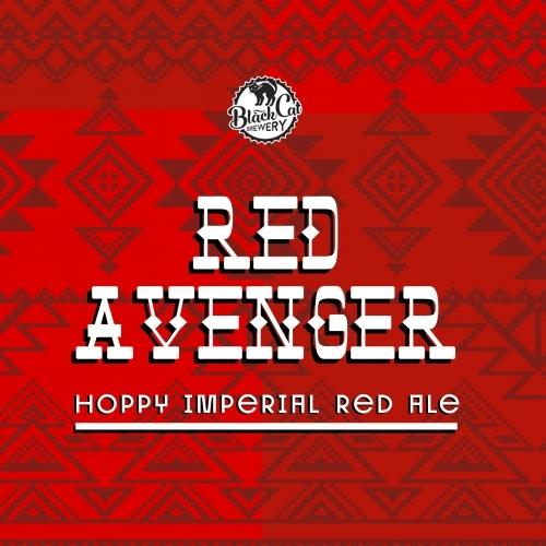 https://static-eu.insales.ru/images/products/1/6246/314521702/Пиво_Black_Cat_Red_Avenger.jpeg