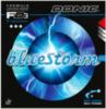 Накладка DONIC Bluestorm Z2