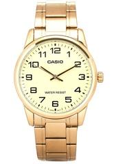 Наручные часы Casio MTP-V001G- 9B