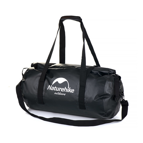 Гермосумка Naturehike Waterproof Storage bag, 90л