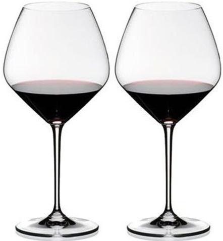 Фужеры Набор фужеров для красного вина 4 шт 770 мл Riedel Heart to Heart Pinot Noir nabor-fuzherov-dlya-krasnogo-vina-4-sht-770-ml-riedel-heart-to-heart-pinot-noir-avstriya-foto.jpg