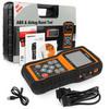 Foxwell NT630 RUS - прибор для работы с блоками ABS и SRS