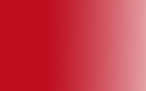 Акрил Amsterdam Expert, 75мл, №345 Красный пиррол насыщенный