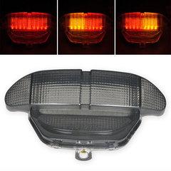 Стоп-сигнал для мотоцикла Honda CBR900RR 98-99 Темный