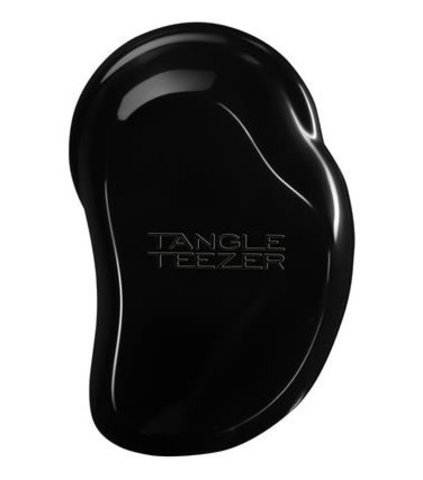 Расческа для волос Tangle Teezer the Original Panther Black