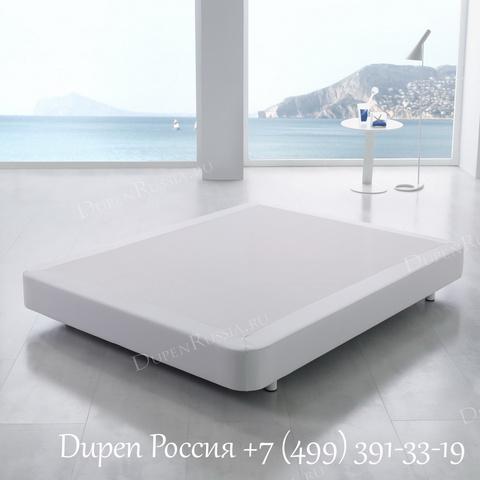 Платформа для кровати Dupen MALAGA