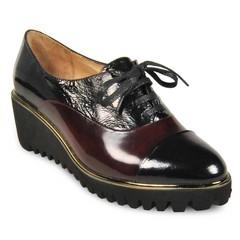 Туфли #143 Cavaletto