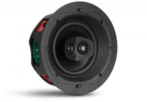 PSB CS630, акустика встраиваемая
