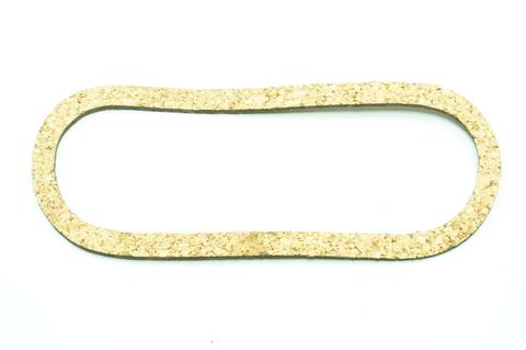 Прокладки люка клапанной крышки Москвич 407, 408