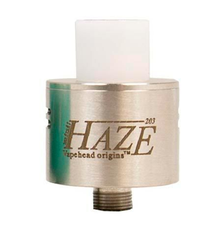 Дрипка Haze mini IVOGO (Clone)