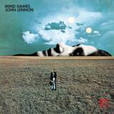 John Lennon / Mind Games (CD)