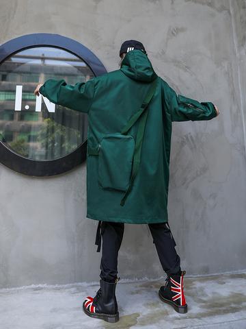 Куртка «NOLEN»