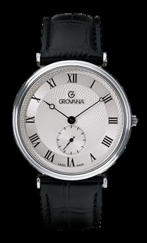 Наручные часы Grovana 1276.5538