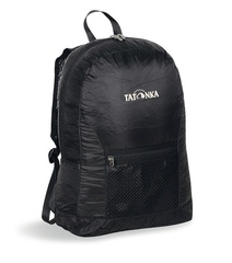 Рюкзак Tatonka Super Light 18 black
