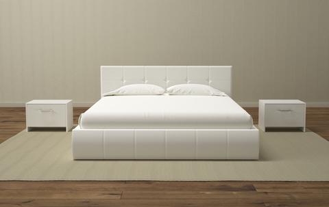 кровать варна +тумбы