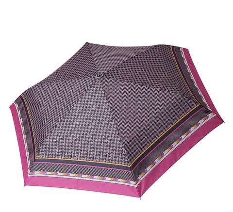 Зонт FABRETTI T-16110