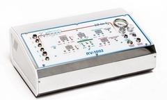 Многофункциональный аппарат RV-1002 (10 в 1)