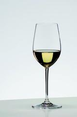 Набор бокалов для белого вина 2шт 405мл Riedel Vinum XL Riesling Grand Cru
