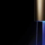 Воздухоочиститель LifeAir IonFlow Evolution Gold