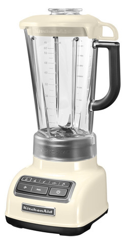Блендер KitchenAid 5KSB1585 КРЕМОВЫЙ