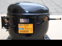 Компрессор ACC R134 А для холодильников Аристон / Индезит