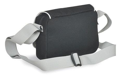 сумка для документов Tatonka Cavalier