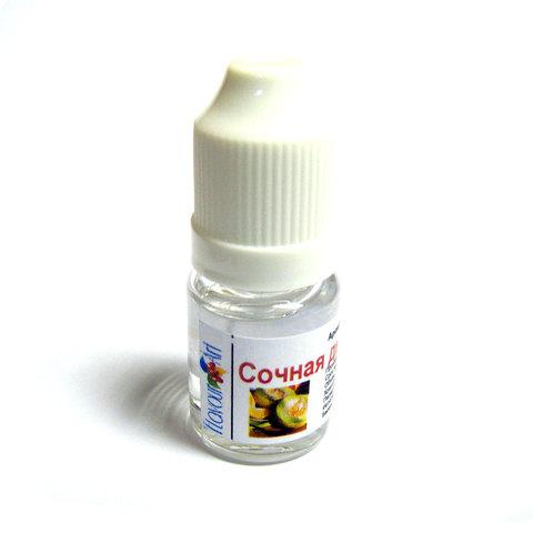 FlavourArt Сочная дыня