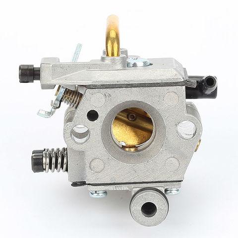 Карбюратор для бензопилы STIHL MS-260
