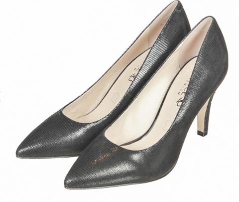 9-9-22416-20-010 туфли женские Caprice