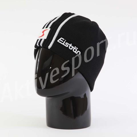 шапка Eisbar ingemar sp